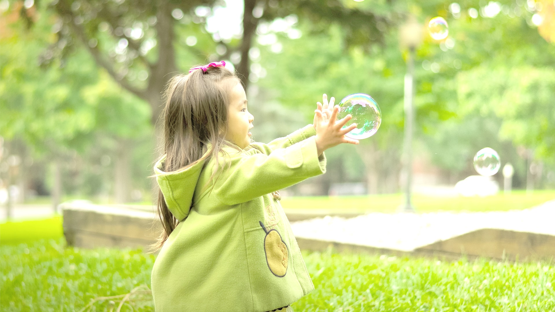 tips for children's well being